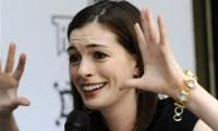 Love et autres drogues Anne Hathaway Jake Gyllenhaal