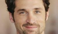 Grey's Anatomy Patrick Dempsey France