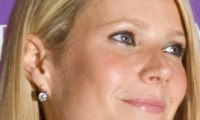 Gwyneth Paltrow Country Strong