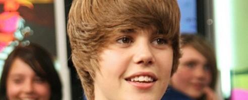 Justin Bieber Selena Gomez Ozzy Osbourne