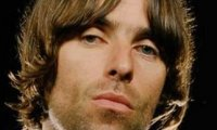Liam Gallagher Oasis psoriasis