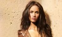 Megan Fox lèvres signe vitalité sexuelle