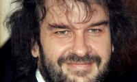 Peter Jackson Opéré ulcère à l'estomac. The Hobbit repoussé