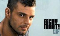 Ricky Martin radicalement changé par paternité