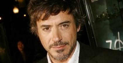 Robert Downey Jr Jude Law brouillés à cause de Mel Gibson