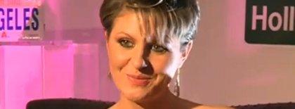Anges de la télé-réalité- Cindy Sander est une mytho