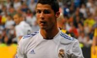 Cristiano Ronaldo et Iker Casillas- Leur guerre démentie