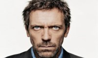 Dr House- Hugh Laurie reporte la sortie de son album à cause du mariage du Prince William