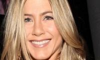 Jennifer Aniston snobe Heidi Montag- Mise au point de la starlette