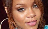 Rihanna- En couple avec Colin Farrell