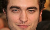 Robert Pattinson sous l'objectif d'Annie Leibovitz- La rumeur court