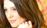 Ashley Greene- A-t-elle piqué Jared Followill à Miley Cyrus