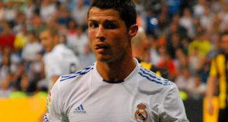 Cristiano Ronaldo sur ses blessures- J'en suis malade