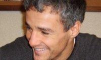Farid Khider arrêté par le FBI avec un million de dollars en liquide