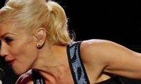 Gwen Stefani- Avec Gavin Rossdale, c'est un beau succès