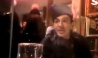 Jean Paul Gaultier de tout cœur avec John Galliano