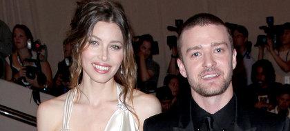 Justin Timberlake- Jessica Biel remplacée par Mila Kunis