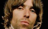 Liam Gallagher- Fan de Lady Gaga