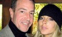 Michael Lohan- Le papa de Lindsay accusé d'agression