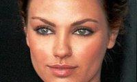 Mila Kunis n'a rien avoir dans la rupture de Jessica Biel et Justin Timberlake