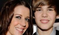 Pattie Mallette- La maman de Justin Bieber a tenté de se suicider