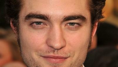 Robert Pattinson succèdera-t-il à Ben Affleck dans Daredevil