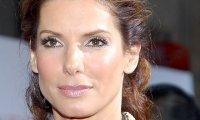 Sandra Bullock- Remise d'aplomb après son divorce avec Jesse James