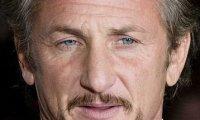 Sean Penn accusé d'agression- Il règle cette histoire à l'amiable