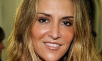 Brooke Mueller en cure de désintoxication- Charlie Sheen demande la garde des enfants