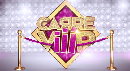 Carré Viiip tué par sabotage estime Cindy Lopes