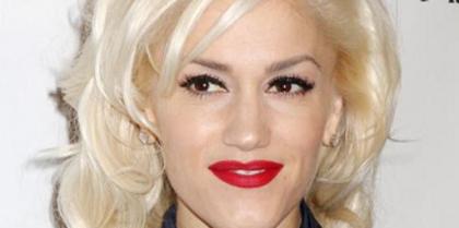 Gwen Stefani- Des piques lancées à Rihanna et Lady Gaga ?