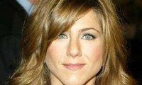 Jennifer Aniston- Suivra-t-elle les pas de Gwyneth Paltrow