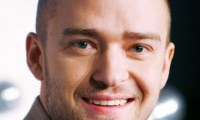 Justin Timberlake et Olivia Wilde en couple