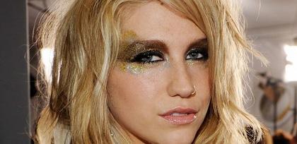 Kesha- J'ai couché avec Lady Gaga en rêve