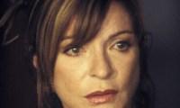 Mort de Marie-France Pisier- S'agit-il d'un suicide