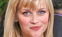 Reese Witherspoon évoque son divorce avec Ryan Phillippe