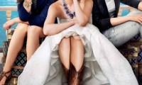 Selena Gomez et Leighton Meester- Découvrez l'affiche de Monte Carlo