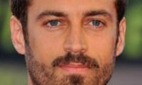 Benjamin Millepied- Mr Natalie Portman porte-drapeau d' Yves Saint Laurent