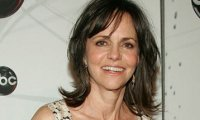 Brothers and Sisters avec Sally Field et Calista Flockhart s'arrête