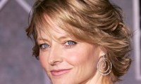 Jodie Foster- Mel Gibson peut se défendre seul