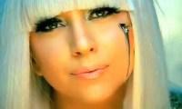 Lady Gaga Luc Carl