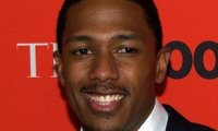 Nick Cannon furax contre Toofab