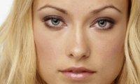 Olivia Wilde- Sa relation avec Justin Timberlake démentie