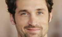 Patrick Dempsey de Grey's Anatomy indemne après un accident de voiture
