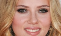 Scarlett Johansson et Sean Penn se lâchent à La Maison Blanche