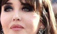 Isabelle Adjani agression Stéphane Delajoux