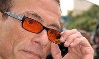 Jean-Claude Van Damme- son harceleur arrêté
