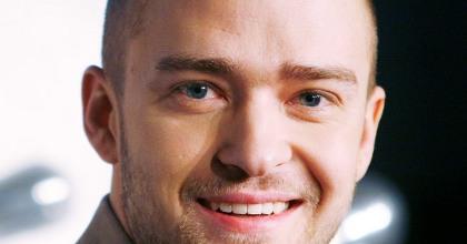 Justin Timberlake Cannabis