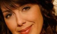 Serena Reinaldi remplace Corinne Touzet Interpol