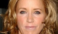 Desperate Housewives Felicity Huffman fin série